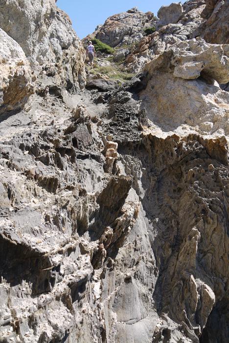 Вулканизмы