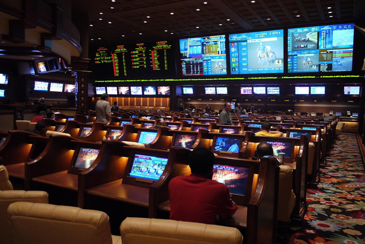 В лас вегасе есть игровые автоматы казино вулкан платинум 777