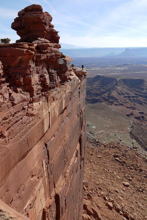 Canyonlands National Park #1