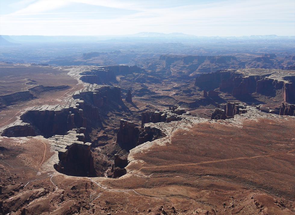 Canyonlands National Park #2